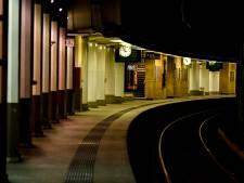 Grève: le point en direct dans les transports et les services publics