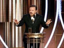 Ricky Gervais noemt collega's hypocriet en Netflix grijpt mis: alles wat je moet weten over de Golden Globes