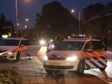 Edenaar die plaatsgenoot in zijn been schoot: 'Ik wilde naar de grond schieten'