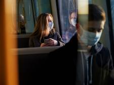 Bijstandsgerechtigden krijgen vergoeding voor mondkapjes in Wageningen