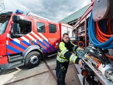 NL Alert na ammoniaklek bij koelbedrijf Zwaagdijk