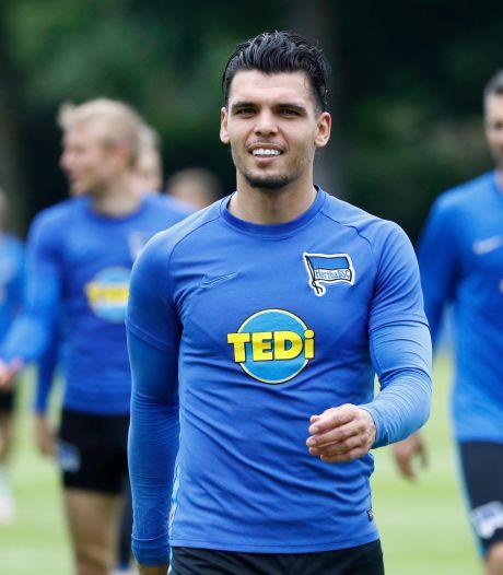 PSV voegt oefenduel met Hertha BSC toe aan oefencampagne, weerzien met de broers Rekik lonkt