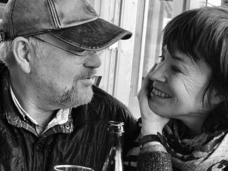 Verzetsverhaal Van der Heijden uit Hilvarenbeek vertolkt door zoon, 'Ik ben nog nooit zo dichtbij geweest'