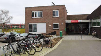 Lievegem bouwt nieuwe zaal voor verenigingen Zomergem, wellicht in buurt Den Boer
