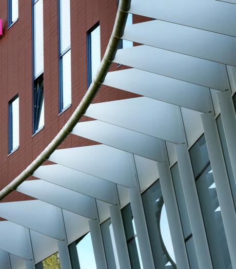 Adjunct-directeur Deeltijd sleept Avans voor de rechter en eist 1,4 miljoen euro: 'Ten onrechte op non-actief gezet'