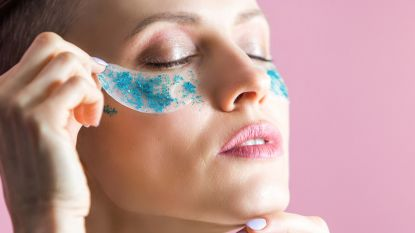 Dit kun je volgens een dermatoloog doen tegen wallen