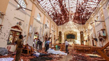 VS raadt reizen naar Sri Lanka af en roept burgers terug