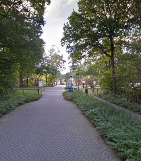 'Werknemers proberen in hun eigen tijd de crisis bij zorginstelling Nieuwenoord in Baarn te bolwerken'