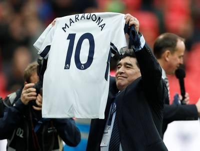 maradona-wil-terugkeren-als-bondscoach-van-argentini%C3%AB