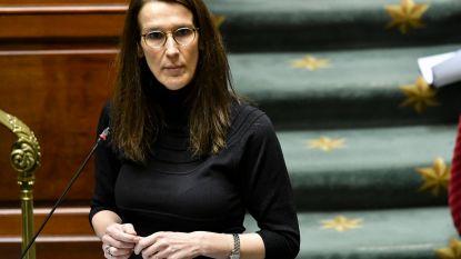 Premier Wilmès krijgt stevige kritiek in Kamer voor communicatie rond exitstrategie