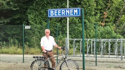 """Beernem drukt door op consultatieronde NMBS: """"We moeten een herkansing krijgen"""""""
