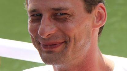 Raadkamer verlengt aanhouding van doder Julie Van Espen met twee maanden