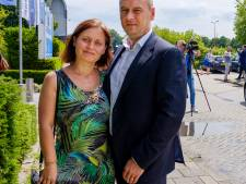Zutphense Peter Bats verloor zijn zoon bij MH17-ramp: 'Na zo'n conferentie ben ik voor de rest van de dag  compleet afgeschreven'