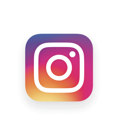 Volg jij de Stentor al op Instagram?