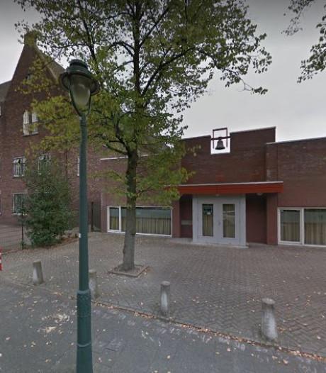 Sacramentskerk Den Bosch sluit op 10 juni