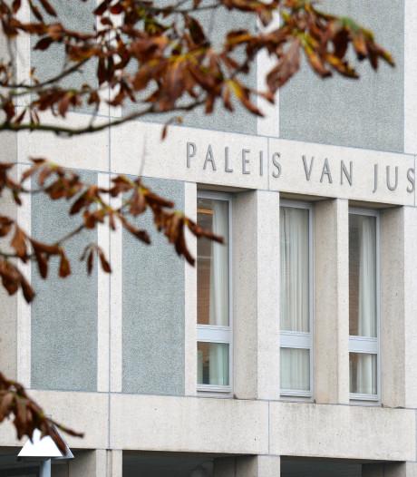 Arnhemmer na 14 maanden hechtenis vrijgesproken van poging tot moord