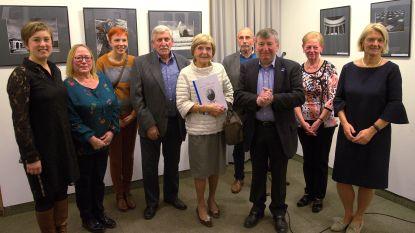 Expo 'In Remembrance' herdenkt WOI in Gemeentemuseum