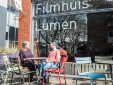 Liefdesperikelen in voetbalwereld in Filmhuis Lumen