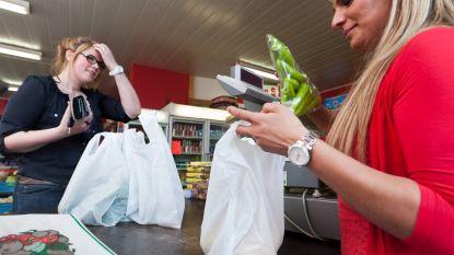 """Test-Aankoop lanceert petitie: """"Stop plastic voor eenmalig gebruik in supermarkt!"""""""
