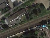 Oisterwijk pakt spoorzone aan: entree station aan twee kanten