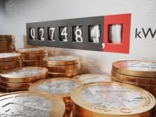 Les fournisseurs d'énergie préservant les contrats les plus chers seront lourdement sanctionnés