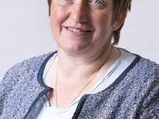 Mevrouw Van Kessel uit Hoenzadriel benoemd tot Lid in de Orde van Oranje-Nassau