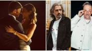 SHOWBITS. Koen Wauters viert 15 jaar huwelijk en Vegas & Like Mike hebben het duidelijk zwaar op Ibiza