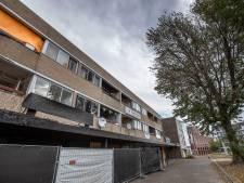 Loco-burgemeester over de Posthof: 'Het was een volslagen chaos'