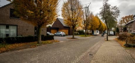 Geen hogere schadevergoeding voor buren van nieuwe huizen aan Molvense Erven in Nuenen