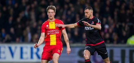 Helmond Sport geeft spelers met aflopend contract snel duidelijkheid
