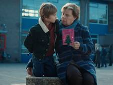 Prijzige kerstspots: Albert Heijn maakte dit jaar de beste