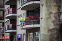 Te koop appartement in Eindhoven (archieffoto).