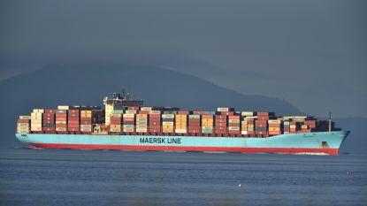 Canada neemt 69 containers afval terug van Filipijnen