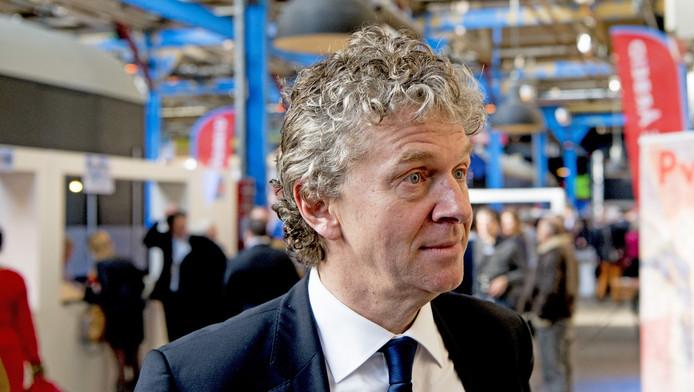 Jacques Monasch