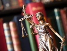 Taakstraf en rijontzegging geëist voor veroorzaken ongeval