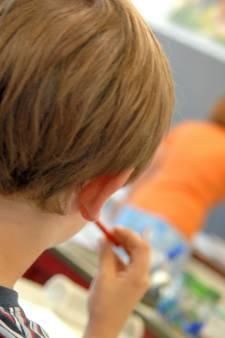 Juffrouw aan Joodse scholieren: 'Maak je huiswerk, anders ga je naar de gaskamer'