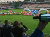 TOP Oss Cup volgend jaar zonder TOP en buiten Oss