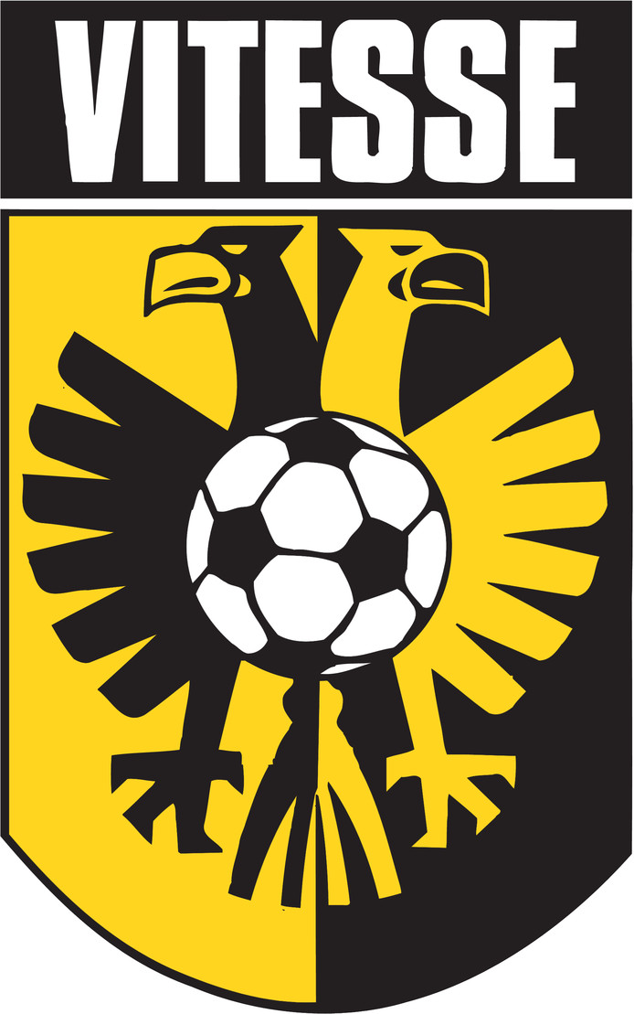 graphic logo vitesse