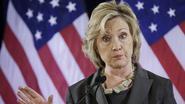 Hillary Clinton wil 500 miljoen zonnepanelen in VS
