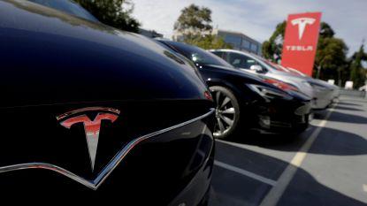 Tesla kondigt klassieke Atari-games aan om achter het stuur te spelen