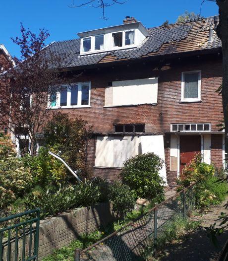 Koper platgebrand huis Arnhem blijkt oud-GroenLinks-raadslid: 'Het is onwerkelijk'