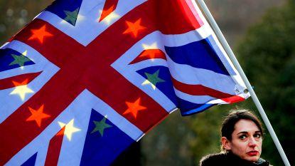 """""""Kunnen Britten nog in de EU blijven?"""": Europees Hof buigt zich over vraag van Schotse politici"""