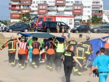 Drama in Rotterdam: ook 7-jarige drenkeling Zevenhuizerplas overleden