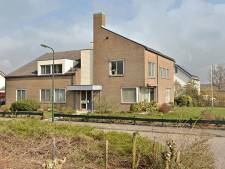 Arbeidsmigranten mogen wonen in oude praktijk Poortvliet