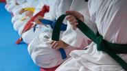 Ieperse sportclubs openen deuren