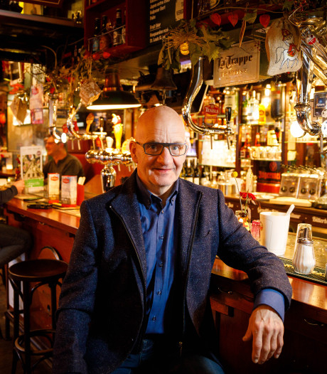 Cafés uit Meppel, Genemuiden en Zwartsluis in Top 100: 'Gastvrijheid is onze grote troef'