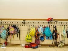 Schoolmeester verdacht van ontucht met 6-jarig Gouds meisje