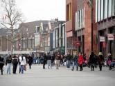 PVV wil meer koopzondagen in Enschede