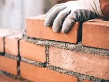 Nieuwe raad moet woningbouw Schouwen-Duiveland aan banden leggen