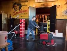 Horeca Meierijstad houdt buurthuizen aan regels, 'Gelijke monniken, gelijke kappen'